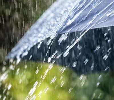 Штормовые предупреждения о неблагоприятных явлениях погоды, ожидаемых на территории области и г.Гродно
