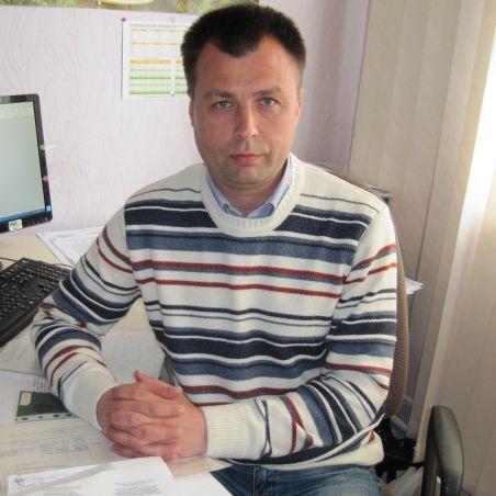 ШИПИЛОВ Дмитрий Анатольевич