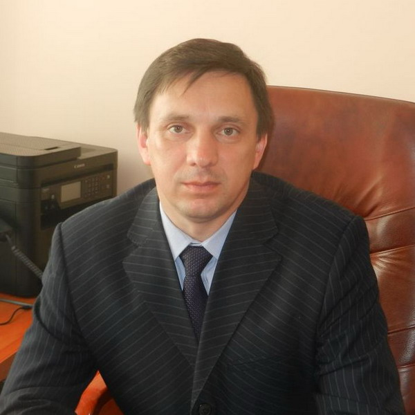 СКАСКЕВИЧ Дмитрий Валерьевич